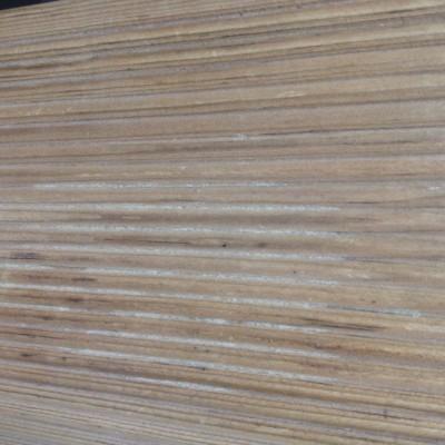 ξυλεια decking