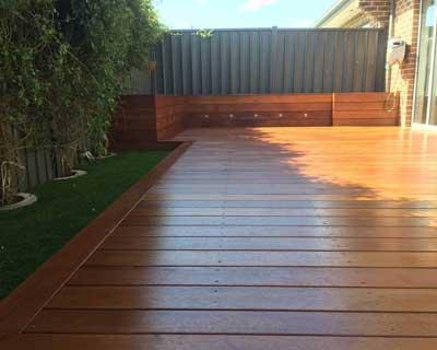 wooden_deck_photo