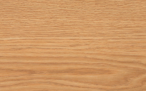 4032 - Δάπεδα Laminate, Πατώματα Laminate, Δάπεδο Πάτωμα Laminate